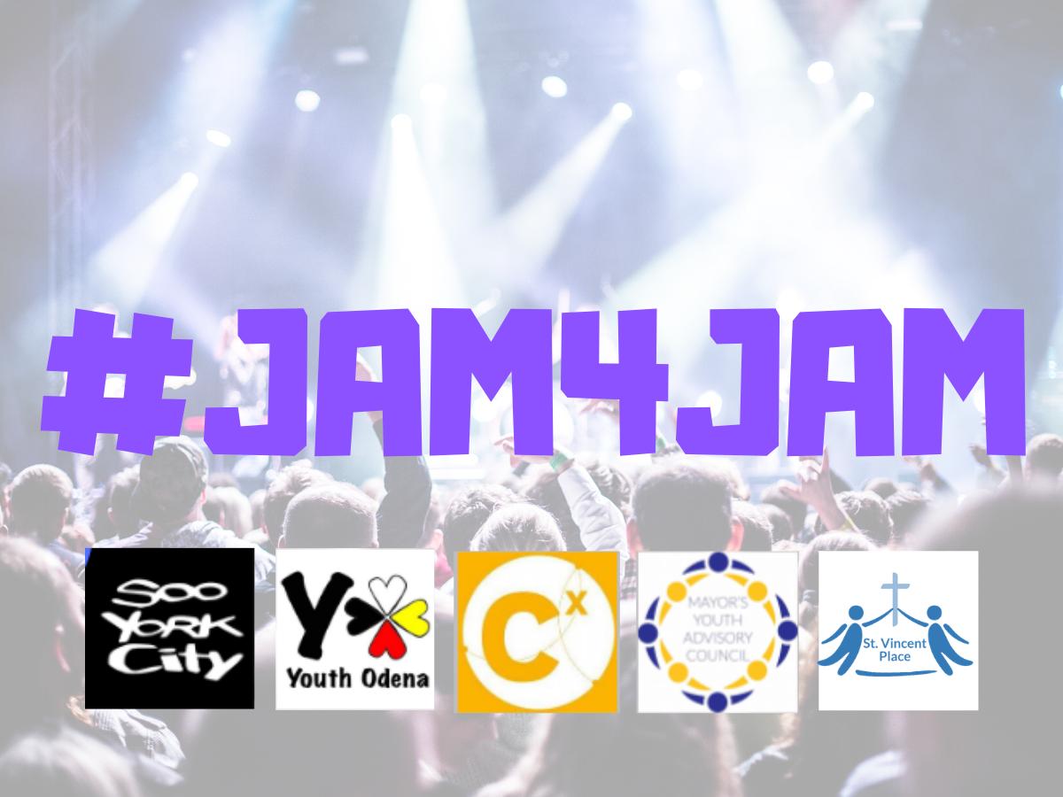 Copy of #J4J