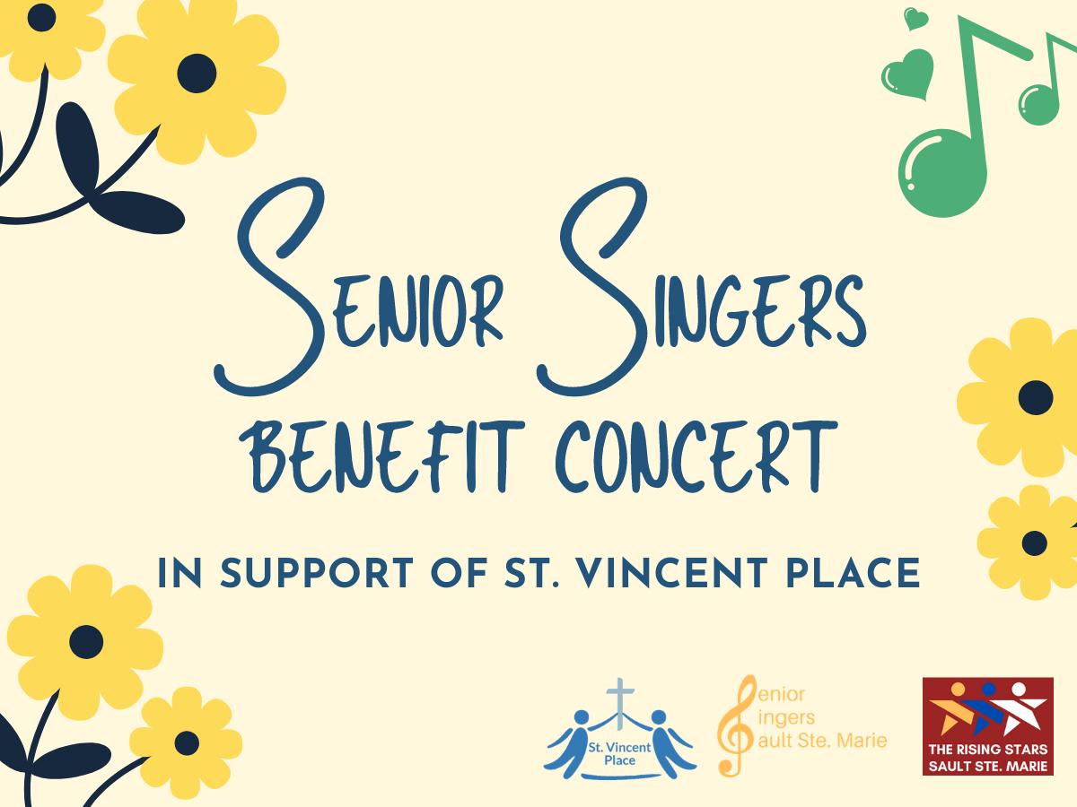 Senior Singers FB cover (1)