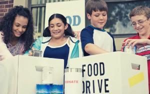 food drive (1)